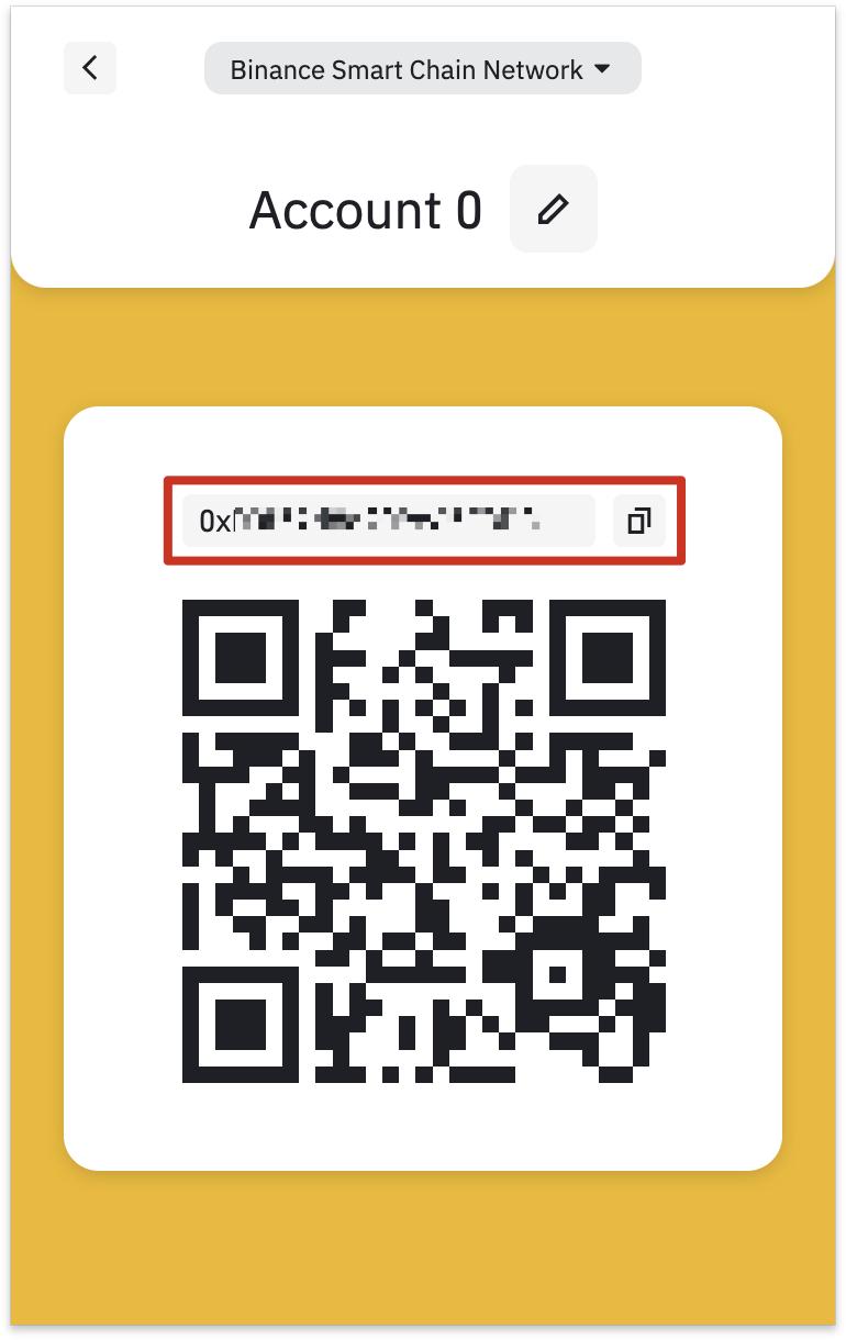 binance-chain-wallet-img16