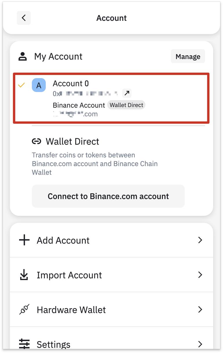 binance-chain-wallet-img11