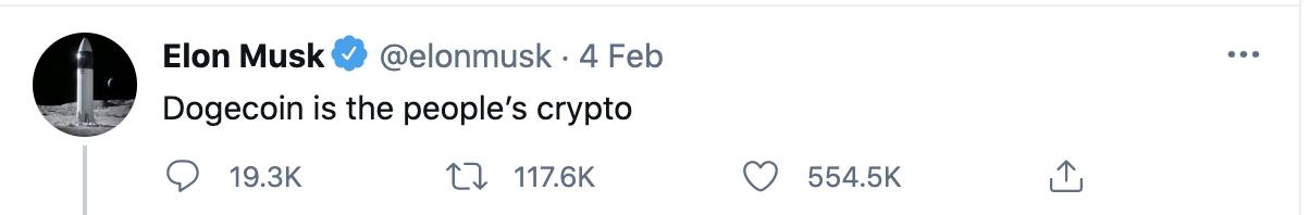 crypto-market-sentiment-img1