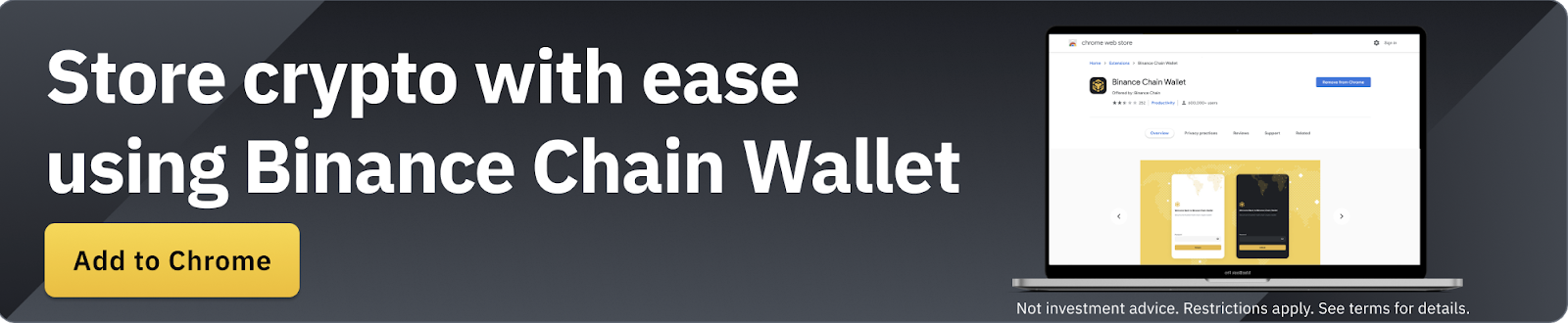 binance-chain-wallet-cta1