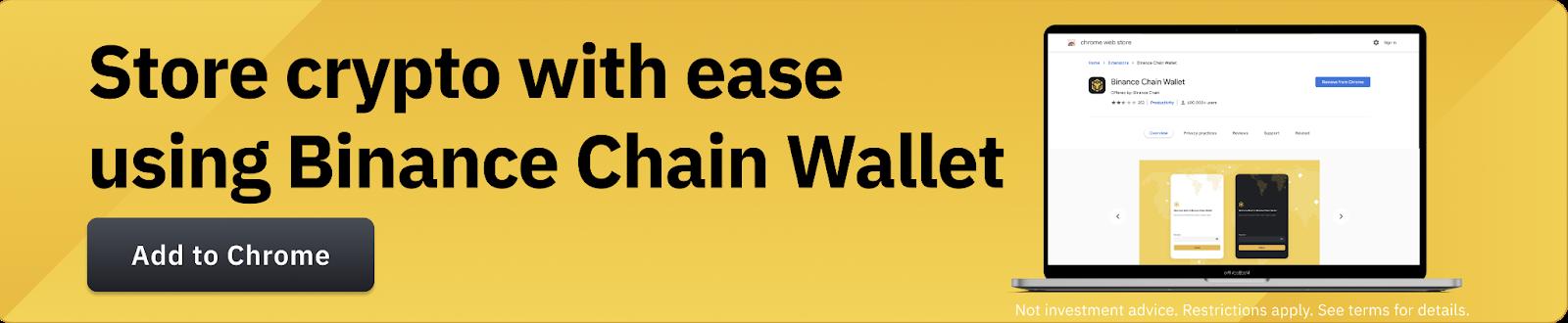 binance-chain-wallet-cta2