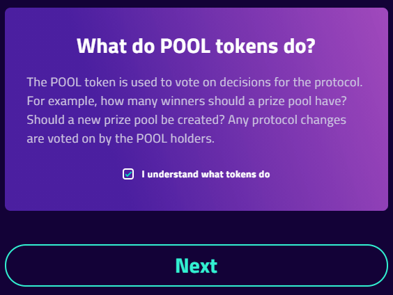 pooltogether13