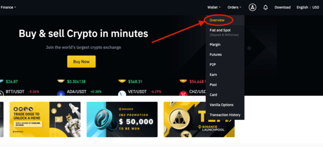 how-to-withdraw-bep20-1