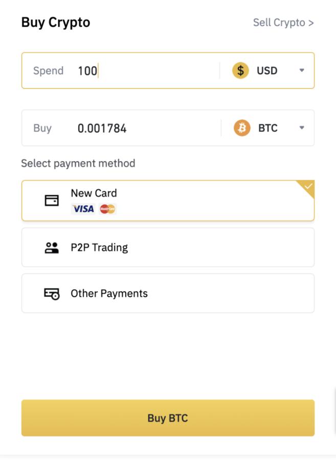 crypto-investing-img1