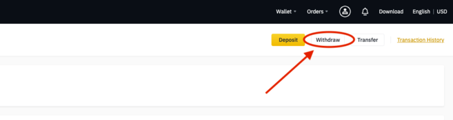 how-to-withdraw-bep20-2