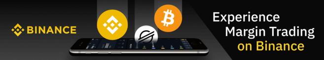 margin trading bitcoin binance