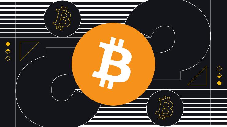 Bitcoins: Geld mit dem eigenen Computer selbst herstellen