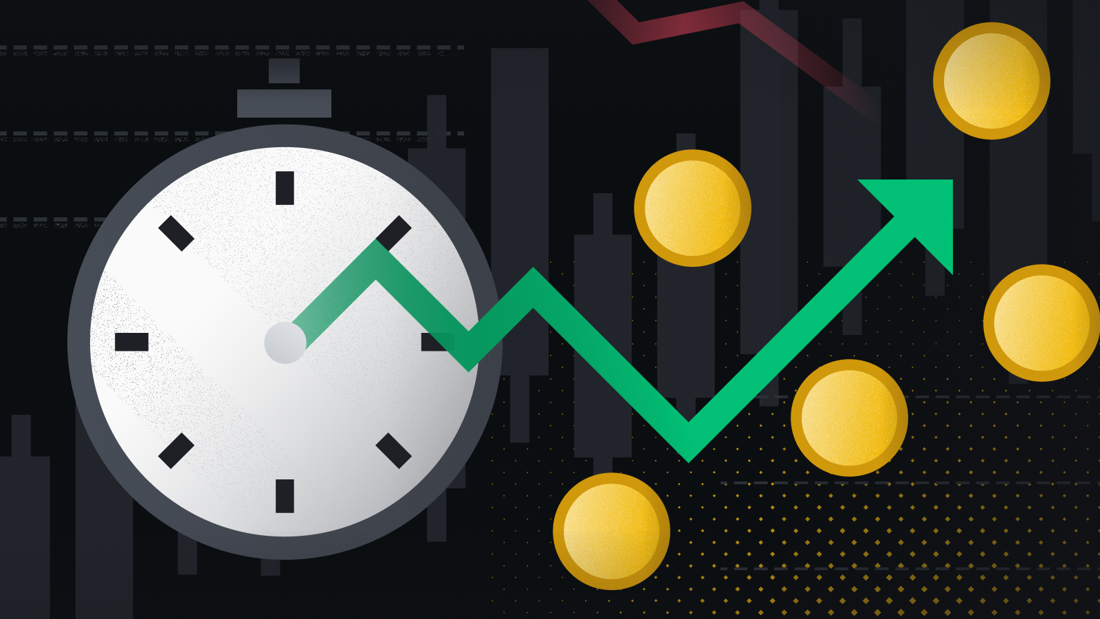intraday crypto trading tips trading autopilot review