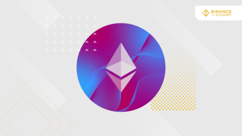 Wat is Ethereum Plasma?