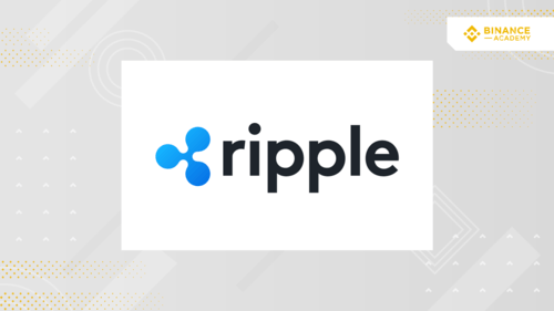 Wat is Ripple?