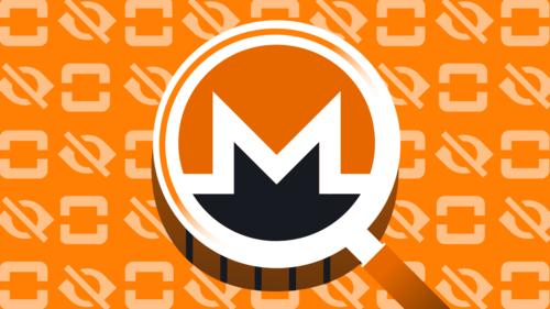 Poradnik dla Początkujących o Monero (XMR)