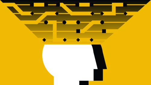 Di dalam Pikiran Seorang Pedagang Kripto Profesional - Nik Patel