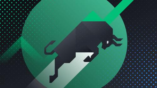 Wat is een Bull Market?