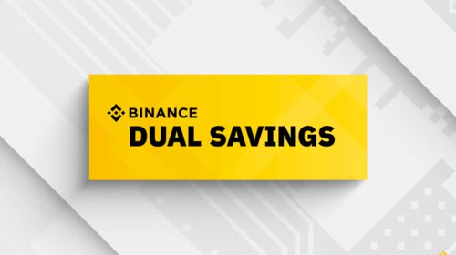 A Quick Guide to Binance Dual Savings