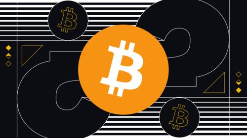 Protocolo de Bitcoin explicado