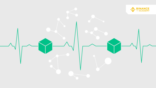 Kegunaan Blockchain: Kesehatan