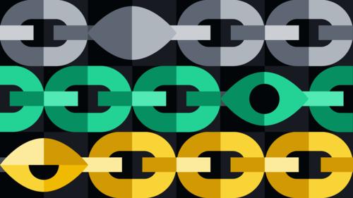 Blockchain Privat, Publik, dan Konsorsium – Apa Perbedaannya?