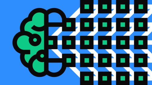 Blockchain en kunstmatige intelligentie - de toekomst van technologie uitgelegd