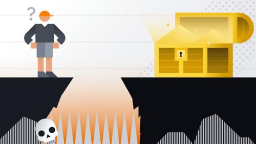Czym Jest Stosunek Ryzyka do Zysku i Jak z Niego Korzystać