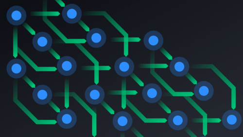 What Is a Directed Acyclic Graph (DAG) in Cryptocurrency?