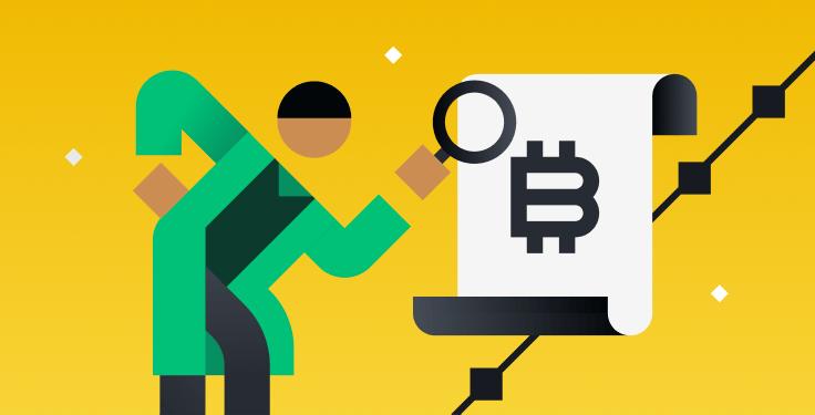 L'Histoire du Bitcoin