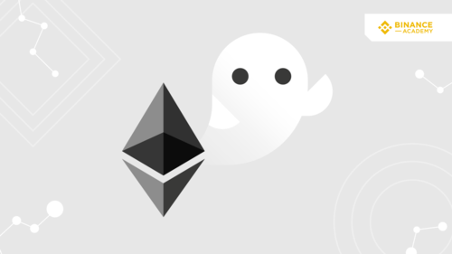 Ethereum Casper Explained