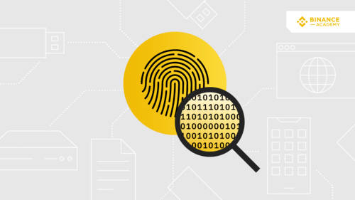 Device Fingerprinting: How Exposed Are You?