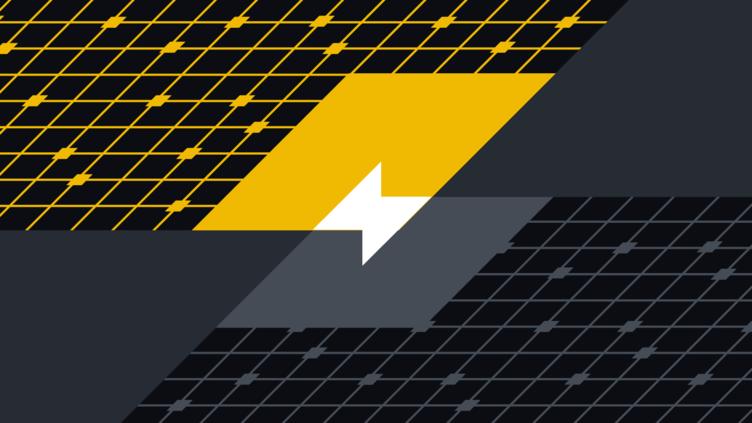 什么是闪电网络