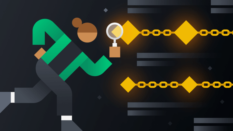 How to Use a Bitcoin Blockchain Explorer