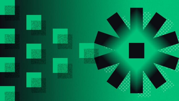 什么是区块链共识算法?