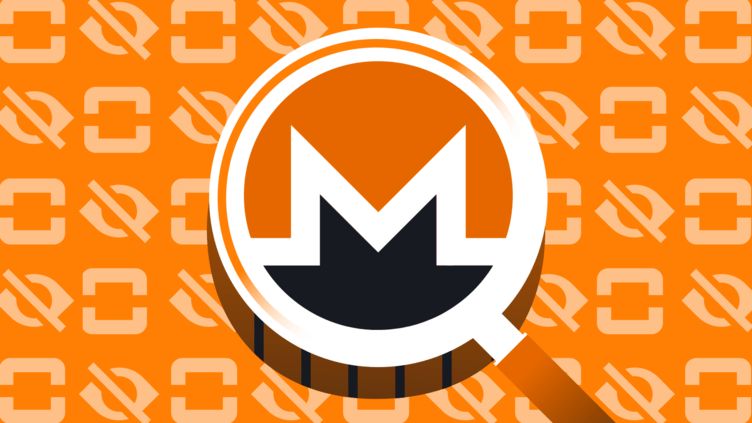 A Beginner's Guide to Monero (XMR)