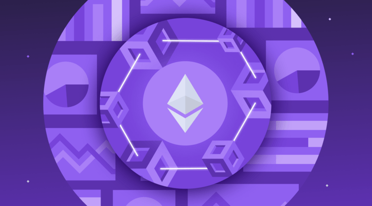 What Is Ethereum 2.0 And Why Does It Matter?