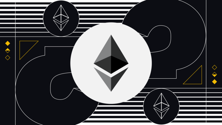 Co to jest Ethereum?