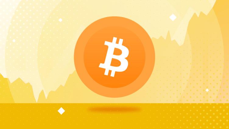 piac bitcoin luar