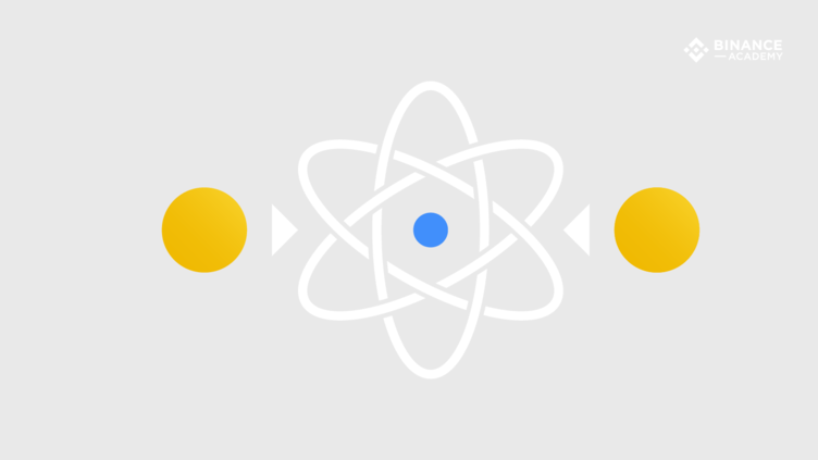 Atomic Swaps Explained