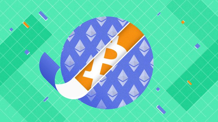 Tokenized Bitcoin on Ethereum Explained