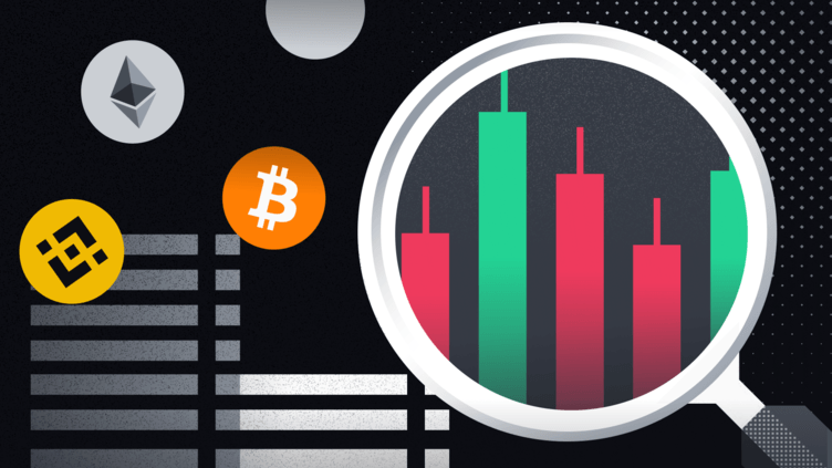 A Complete Guide to Cryptocurrency Trading for Beginners