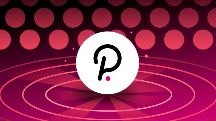 Apa Itu Polkadot (DOT)? | Binance Academy