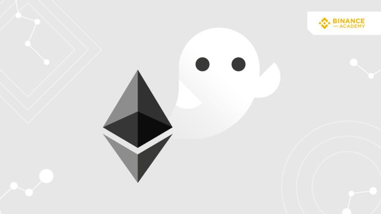 Explications à propos du Ethereum Casper