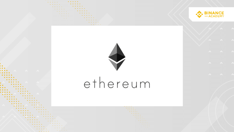 Wat is Ethereum?
